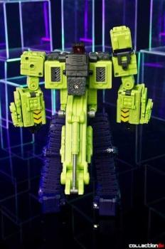 [Toyworld] Produit Tiers - Jouet TW-C Constructor aka Devastator/Dévastateur (Version vert G1 et jaune G2) - Page 4 ED6sgGNk