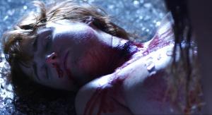 Carlotta Morelli, Noemi Smorra @ Ballad In Blood (IT 2016) [HD 1080p WEB] 61F0m9Us