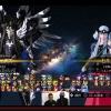 [Comentários] Game Saint Seiya Soldier's Souls - Página 2 LTjxuQgW