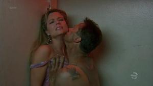 Theresa Russell, Stephanie Blake @ Whore (UK 1991) [720p HDTV]  CjUUm1Jq