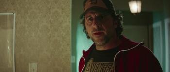 Starbuck (2011) 720p.BluRay.DTS.x264-HDWinG