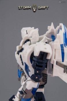 [Mastermind Creations] Produit Tiers - Reformatted R-11 Seraphicus Prominon - aka Nova Prime OFabqaVX