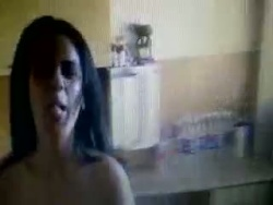 Mona Singh Leaked Nude MMS xXx - MTR Exclusive preview 6