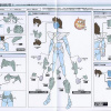 [Giugno 2012]Pegasus Seiya V2 EX - Pagina 29 AacIO2Kd