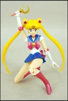 Goodies Sailor Moon - Page 2 AbpJOg2d