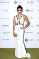 The Leonardo DiCaprio Foundation 2nd Annual Gala (July 22) MinIQ8v6