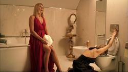 Lejdis (2008) PL.720p.BRRip.XviD.AC3-DustnWind Film Polski