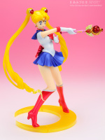 [Tamashii Nation]Figuarts Zero - Sailor Moon AbeZR5c2