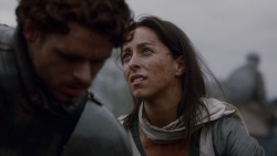 Gra o Tron / Game of Thrones (2012) S02.720p.BluRay.x264-DEMAND