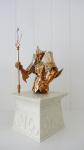 [Settembre 2012]Saint Cloth Crown Poseidon - Pagina 7 Abxp0plj