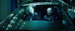 The Sweeney (2012) BRRip.XviD-TWiX
