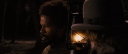 Django / Django Unchained (2012) PL.480p.BRRip.XviD.AC3-J25 | Lektor PL +x264