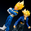 [S.H.Figuarts] Dragon Ball Z AamC7dlW