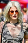 Ashley James - PupAid 2017 in London 9/2/17