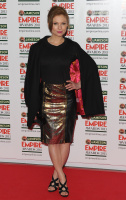 MyAnna Buring  -  Jameson Empire Awards - Grosvenor House - London