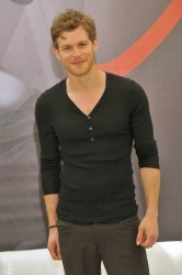 Joseph Morgan and Michael Trevino - 52nd Monte Carlo TV Festival / The Vampire Diaries Press, 12.06.2012 - 34xHQ B1yLylqn