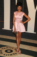 "Selita Ebanks ""2015 Vanity Fair Oscar Party hosted by Graydon Carter at Wallis Annenberg Center for the Performing Arts in Beverly Hills"" (22.02.2015) 20x IduPCqaQ"