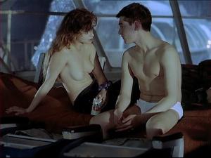 Mirjana Jokovic @ Zaboravljeni (YU 1988)  LLZ7HHVq