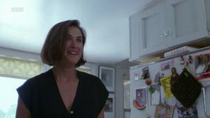 Demi Moore @ Indecent Proposal (US 1993) [HD 1080p]  QmCWHrDP