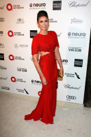 23rd Annual Elton John AIDS Foundation Academy Awards Viewing Party (February 22) OP9lHvoW