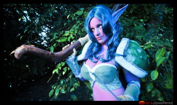 Cosplays Go ! - Page 49 AdnXgKqA