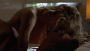 Janet Gunn, Kathrin Lautner @ Night of the Running Man (US 1994) [HD 1080p] B1aY0gLd