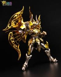 [Comentários] Saint Cloth Myth EX - Soul of Gold Aldebaran de Touro - Página 4 CTts3EQp