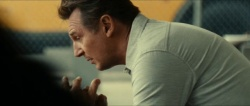 Uprowadzona 2 / Taken 2 (2012) UNRATED.EXTENDED.BRRip.XviD-TWiX