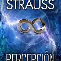 Percepción – Lee Strauss