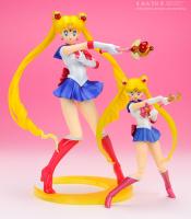 [Tamashii Nation]Figuarts Zero - Sailor Moon AcqL1UV5