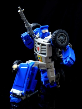 [X-Transbots] Produit Tiers - Minibots MP - Gamme MM - Page 6 YfsFjUcd