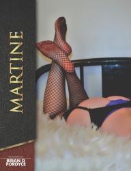 Martine 1