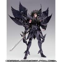 [Myth Cloth] Hades Surplice ~Original Color Edition~ Tamashii Web Shop (Septembre 2014) JjkJZxB1