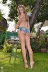 http://4.t.imgbox.com/aKzPLTsN.jpg
