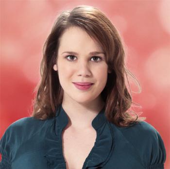 Anna Raadsveld - celebforum - Bilder Videos Wallpaper