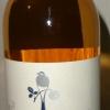 Red Wine White Wine - 頁 4 Abu5k4dQ