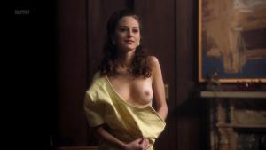 Jade Albany, Marilyn Monroe, Alexandra Johnston &more @ American Playboy: The Hugh Hefner Story s01 (US 2017) [HD 1080p] Z5fQwdT0