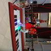 Interactive piano stage A2olkWrD