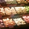 [Wiki] Macaron PVKvLra1