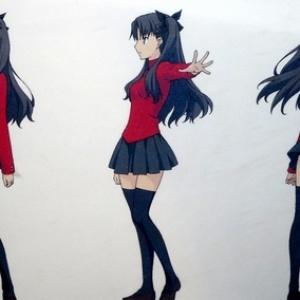 Anime News In Uscita