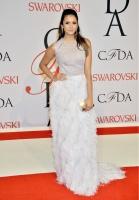 CFDA Fashion Awards - Cocktails (June 1) WzbU7OQs