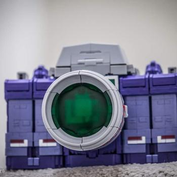[Fanstoys] Produit Tiers - Jouet FT-11 Spotter - aka Reflector/Réflecteur 8kfJWKtJ