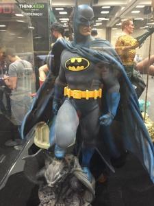 [Comentários] San Diego Comic Con 2015 3nVyDbC2