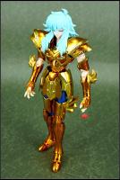 [Febbraio 2013]Saint Cloth Myth EX  Pisces Aphrodite - Pagina 20 AdrDOyfY