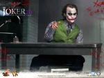 The Joker 2.0 - DX Series - The Dark Knight  1/6 A.F. AaujRvDy