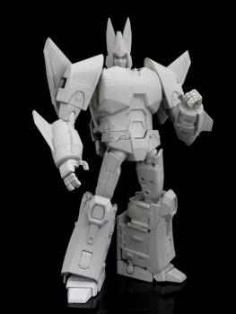 [X-Transbots] Produit Tiers - MX-III Eligos - aka Cyclonus HQfOPX1q