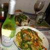 Red Wine White Wine - 頁 5 TiO0ekg6