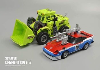 [Generation Toy] Produit Tiers - Jouet GT-01 Gravity Builder - aka Devastator/Dévastateur - Page 2 1zFasBdZ