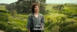 Hobbit: Niezwyk³a podró¿ / The Hobbit: An Unexpected Journey (2012) PLSUBBED.LQ.DVDRip.XviD-J25 | Napisy PL +RMVB
