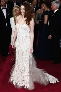 Kristen Stewart - Imagenes/Videos de Paparazzi / Estudio/ Eventos etc. - Página 31 AdcTTanv